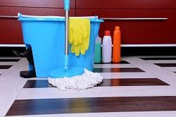 wandsworth home cleaning service sw11